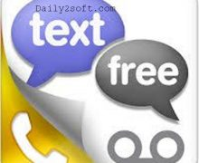Free TextNow Premium Download 6.28.0.2 Phone Number For Android