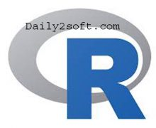 R-Studio 8.9 Crack + License Key Free Download [Latest] Full Version