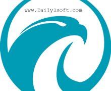 Readiris Pro 17.1 Crack + Serial Number Free Download [Here]
