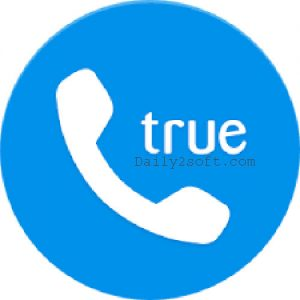 Truecaller Premium Cracked 10.35.6 + Key [Latest] Download