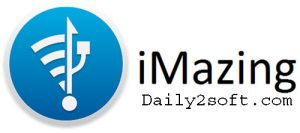 iMazing 2.2.9 Crack + Activation Number [Latest] Download For [Win/Mac]