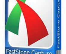 FastStone Capture 9 Crack + Keygen [Latest] Download [New] Version