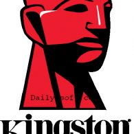 Kingston SSD Manager 1.1.2.1 Crack + Product Key [Latest] Download