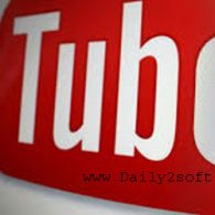 YouTube By Click 2.2.107 Crack + Full Activation [ Here] Free Download