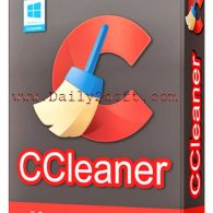 CCleaner Pro 5.60.7307 Crack LATEST Download For Pc