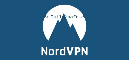 NordVPN 6.23.10.0 Crack + Key Free Download [Latest] 2019