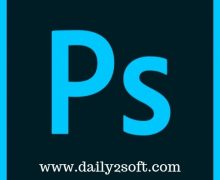 Adobe Photoshop CC Download For Pc Latest Version+Crack [2019].