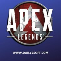 Apex Legends Game Free Download 2019 For Pc Latest Battle Royale