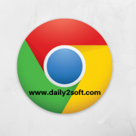 Google Chrome 76.0.3809.100 Free Download [2019] New Version